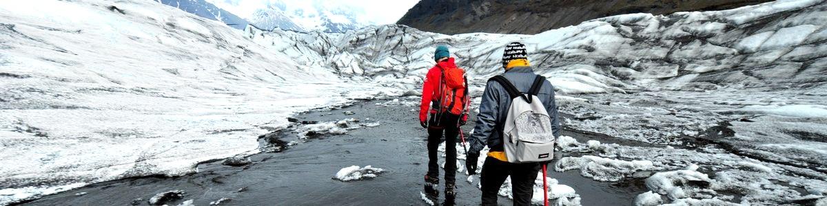 hm_header_glacier3